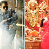Radhe vs Laxmmi Bomb: Salman Khan opens up about clashing with Akshay Kumar on Eid 2020