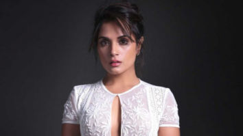 Richa Chadha gets offers to do professional gigs post One Mic Stand