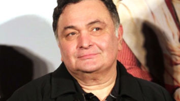 Rishi Kapoor to return to sets for Hitesh Bhatia's untitled next on THIS date