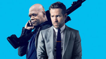 Ryan Reynolds and Samuel L. Jackson starrer Hitman's Bodyguard sequel gets release date