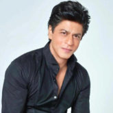 SCOOP: Shah Rukh Khan green lights Rajkumar Hirani's next, makers looking for 2021 release?
