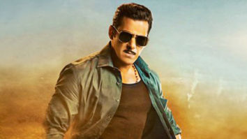 """Salman Khan on success of Dabangg franchise: """"If you have heroism in a film, it works"""""""