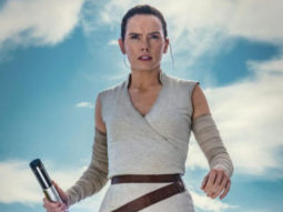 Star Wars: The Rise Of Skywalker: Daisy Ridley opens up about emotional end of the saga