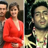 Tiger Shroff and Disha Patani to recreate 'Dus Bahane' track in Baaghi 3
