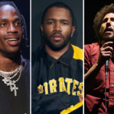 Travis Scott, Frank Ocean, Rage Against The Machine to headline Coachella 2020