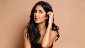 VIDEOS Katrina Kaif's workout routine is going to make you sweat, literally!