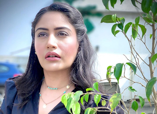 WOAH! Surbhi Chandna tops Biz Asia's TV Personality 2019 list!