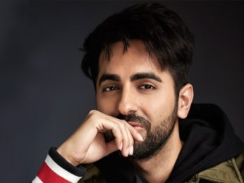 Ayushmann Khurrana to star in a romantic comedy produced by Karan Johar's Dharma Production