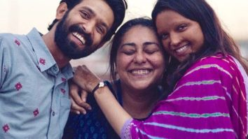 Chhappak: Meghna Gulzar is grateful that the trailer release coincides with World Human Rights Day