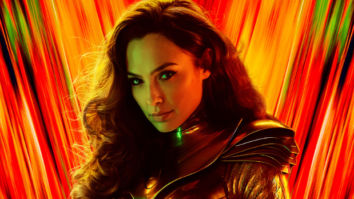Wonder Woman 1984: Gal Gadot suffered spine injuries while shooting the sequel