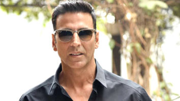 Akshay Kumar not worried about clashing with Aamir Khan and Salman Khan in 2020