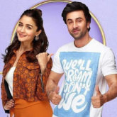 Watch: Ranbir Kapoor and Alia Bhatt steal hearts in this adorable music video