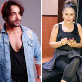 Bigg Boss 13 participant Arhaan Khan's ex girlfriend says he hid his marriage, didn't' return money