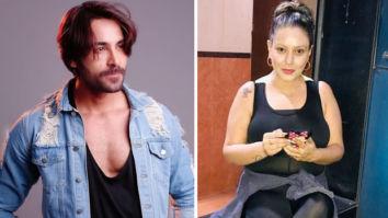 Bigg Boss 13 participant Arhaan Khan's ex girlfriend says he hid his marriage, didn't' return money