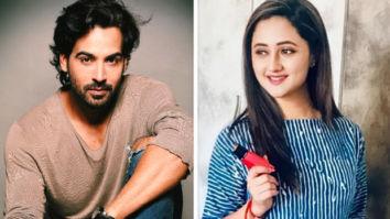 Bigg Boss 13: Arhaan Khan to propose Rashami Desai inside the house?