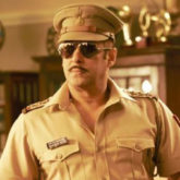 Dabangg 3: Salman Khan says Chulbul Pandey will be the most hated guy in real life