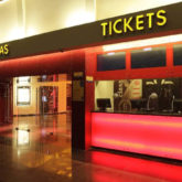 Tamil Nadu theatre owners hold big stars responsible for box office failures