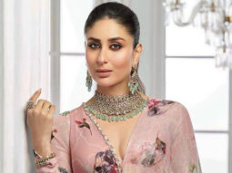Kareena Kapoor Khan says she loathes the word diva