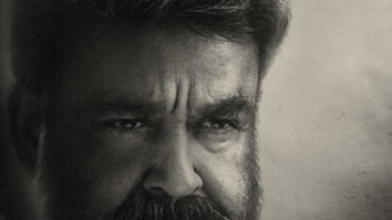 Mohanlal unveils the title of his next with Drishyam director Jeetu Joseph