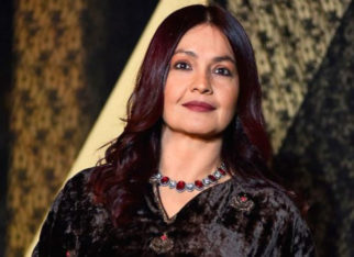 """Grateful for this new life""- Pooja Bhatt marks three years of being sober with a heartfelt note"