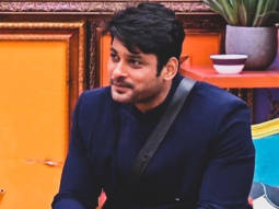 Bigg Boss 13: Sidharth Shukla admitted to hospital after typhoid gets worse?
