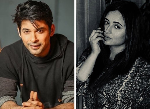 Bigg Boss 13: Siddharth Shukla accuses Rashami Desai of following him to Goa