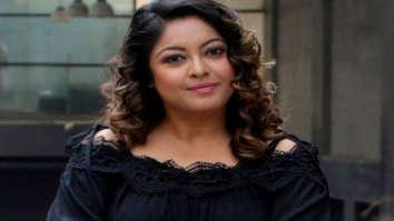 #MeToo: Tanushree Dutta files a petition opposing Mumbai police's clean chit to Nana Patekar