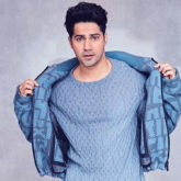 Varun Dhawan would like to challenge this actor for a dance battle