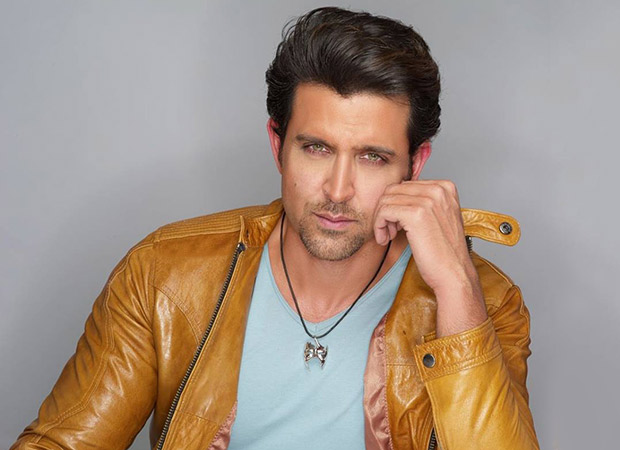 20 Years of Hrithik Roshan: A glimpse at 10 achievements of the SUPERSTAR in the two decades at the Box Office