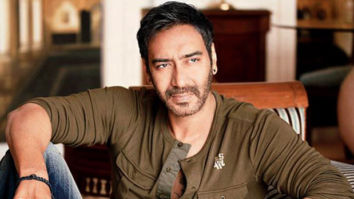 Ajay Devgn says violence is not the solution after JNU attacks