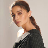 Alia Bhatt is learning cuss words for Gangubai Kathiawadi