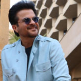 Anil Kapoor says he had pitched Forrest Gump adaptation to Kundan Shah, way before Aamir Khan's Laal Singh Chaddha