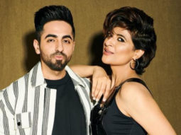 Ayushmann Khurrana wishes wife Tahira Kashyap with the sweetest birthday wish!