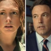 Ben Affleck and Anne Hathaway star in political thriller, The Last Thing He Wanted