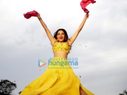 Movie Stills of the movie Bhangra Paa Le