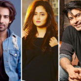 Bigg Boss 13: Arhaan Khan responds to girlfriend Rashami Desai's comment 'He's not my type' and her growing closeness to Sidharth Shukla