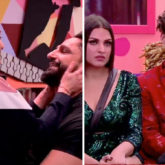 Bigg Boss 13: Shefali Zariwala's husband Parag Tyagi reveals Himanshi Khurana has split with fiancé for Asim Riaz