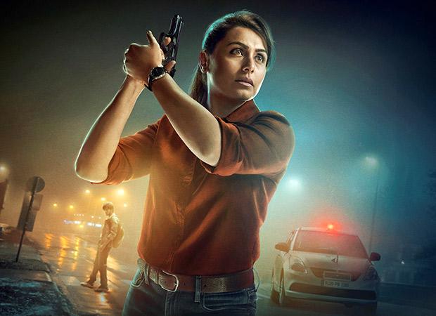 Box Office - Mardaani 2 is a good success, all eyes on Rani Mukerji to do Mardaani 3 next