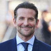 Bradley Cooper to direct and star in Netflix's untitled film on legendary composer Leonard Bernstein
