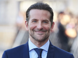 Bradley Cooper to direct and star in Netflix's untitled film on legendary composer Leonard Bernstein