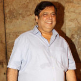 David Dhawan asks Bollywood actors to support film and television workers through FWICE's new initiative