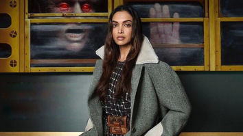Deepika Padukone joins the Louis Vuitton family, becomes the first Bollywood actress to collaborate with the brand!