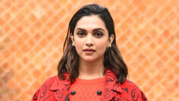 Deepika Padukone reveals she had a panic attack on second day of Chhapaak shoot