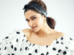 Deepika Padukone to receive World Economic Forum's prestigious Crystal Award at Davos