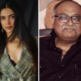 EXCLUSIVE Deepika Padukone turns down Pradeep Sarkar's biopic on Bengali courtesan as it's too serious!