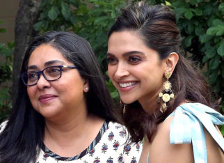 Chhapaak director Meghna Gulzar opens up on Deepika Padukone's visit to JNU