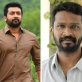 Suriya to collaborate with Vetri Maaran next. Here's what the film is titled
