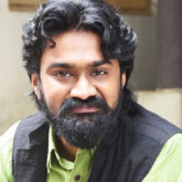 """""""I was raped during childhood,"""" says Arjun Reddy actor on Twitter"""