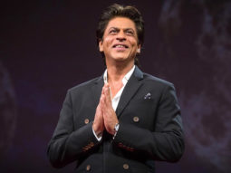 Here are some of the best answers from Shah Rukh Khan's AskSrk Session
