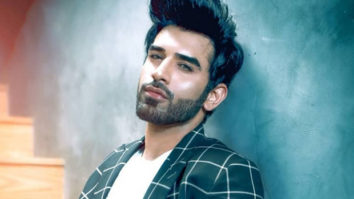 Bigg Boss 13: Paras Chhabra opens up about his baldness; reveals reason behind hair loss